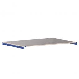Einlegeboden für Ladefläche 1600 x 800 mm