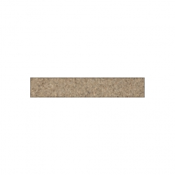 Holzboden aus Spanplatte V20 - E1, naturbelassen, Nutzmaß LxTxH 2280 x 395 x 25 mm, Tragkraft 900 kg
