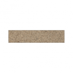 Holzboden aus Spanplatte V20 - E1, naturbelassen, Nutzmaß LxTxH 2680 x 595 x 25 mm, Tragkraft 700 kg