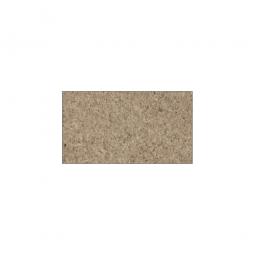 Holzboden aus Spanplatte V20 - E1, naturbelassen, Nutzmaß LxTxH 1780 x 995 x 25 mm, Tragkraft 260 kg