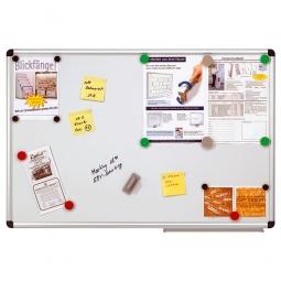 Schreib- und Infotafel, spezialbeschichtet, HxB 450x600 mm