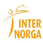 Logo-Internorga