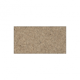 Holzboden aus Spanplatte V20 - E1, naturbelassen, Nutzmaß LxTxH 2280 x 1195 x 25 mm, Tragkraft 195 kg