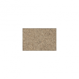 Holzboden aus Spanplatte V20 - E1, naturbelassen, Nutzmaß LxTxH 1480 x 995 x 25 mm, Tragkraft 215 kg