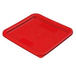 Deckel für 6 und 8 Liter Vorratsbehälter