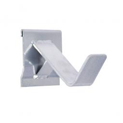 Dornträger, LxB 140 x 60 mm