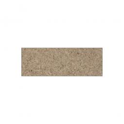Holzboden aus Spanplatte V20 - E1, naturbelassen, Nutzmaß LxTxH 2280 x 795 x 25 mm, Tragkraft 575 kg