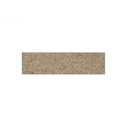 Holzboden aus Spanplatte V20 - E1, naturbelassen, Nutzmaß LxTxH 2280 x 595 x 25 mm, Tragkraft 900 kg