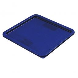Deckel für 12, 17 und 21 Liter Vorratsbehälter